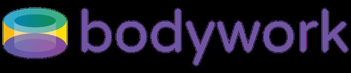 bodywork_logo